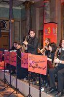 Rheinhessen-Bigband_Impressionen_60