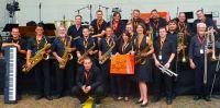 Rheinhessen-Bigband_Impressionen_79