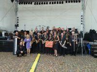 Rheinhessen-Bigband_Impressionen_81
